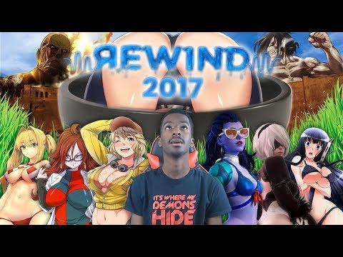 Heavenly Rewind 2017