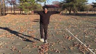 J.I.D   Off Deez Ft. J. Cole (Dance Video)