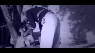Clemy e Filady ft Oliver Mtukudze-Neria(Remix)