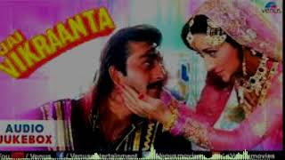 rishta-tera-mera-male audio song movie Jai Vikranta - YouTube