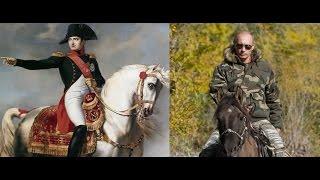 Военные стратеги, кто они? Американские аналитики поспорили нападет ли РФ на Украину.