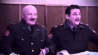 Not ХБ шоу ГАРИК ХАРЛАМОВ в ВОЕНКОМАТЕ отмазки 360p)