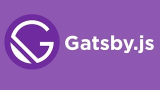 Buliding The Web With Gatsby -- By The Founder Of Gatsby