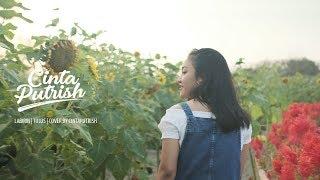 Labirin | Tulus | Cover By Cintaputrish