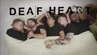 Video DEAF HEART - Poison (official video)