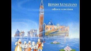 Rondo Veneziano - CECILIA