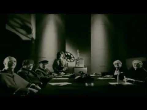 "Marta Sanchez ""Dime La Verdad"" HD video 1995"