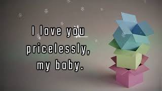 Love Quotes For Your Girlfriend: You Are Beautiful Quotes For Girlfriend/cute Lines For Her