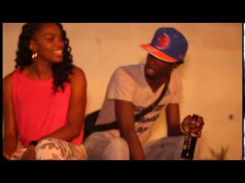 MoneyMouse - Feel Nice | OFFICIAL VIDEO | Location1 Entertainment