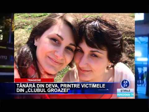 Matrimoniale monitorul moldovei