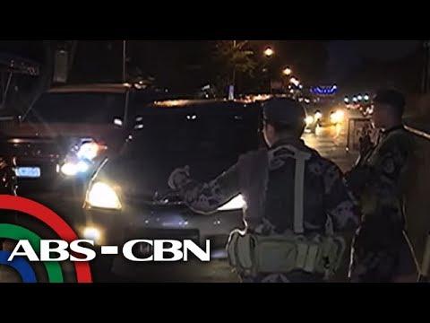 Bandila: Army Special Forces, ipadadala sa Marawi City