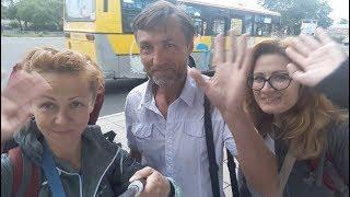 Комсомольск — город-печаль. Все ли так грустно?