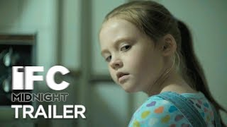 Trailer of Our House (2018)