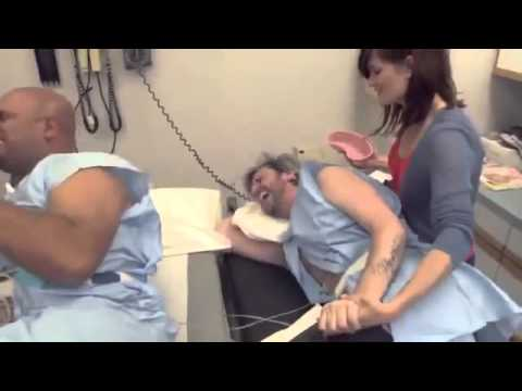 Hpv herpes treatment