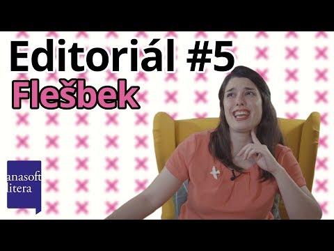 Mária Modrovich - Flešbek | AL 2018