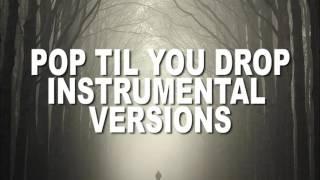Best Pop Music Mix 2016 | Instrumental Version | Club Music 2016