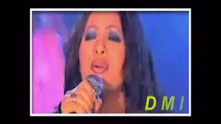 تحميل اغاني Latifa Arfaoui Ajalt Hmoumi / Clip officiel 1999 لطيفة التونسية / اجلت همومي MP3