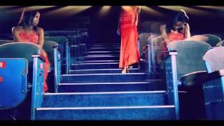 Samantha Ann   Unaweza  Official Video High Quality Mp3