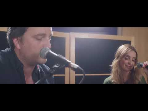 Waiting Game (Metropolis Sessions) [Feat. James Walsh of Starsailor]