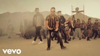 Luis fonsi- Date la vuelta ft. Nicky jam, Sebastian yatra —|ELVILITE|
