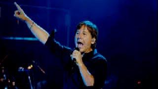 Que Ganas - Ricardo Montaner  (Video)