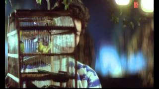 Tumhein Dil Se Chaha Tha Full Song | Meera Ka Mohan