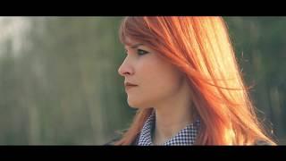 Ирина SaxWoman Алексеева -  I believe (Dave Koz)