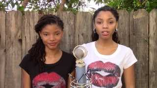 Carol of the Bells - Chloe x Halle
