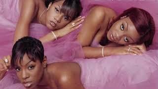 Destiny's Child f/ Jazz-Ming - Bills, Bills, Bills (Remix)
