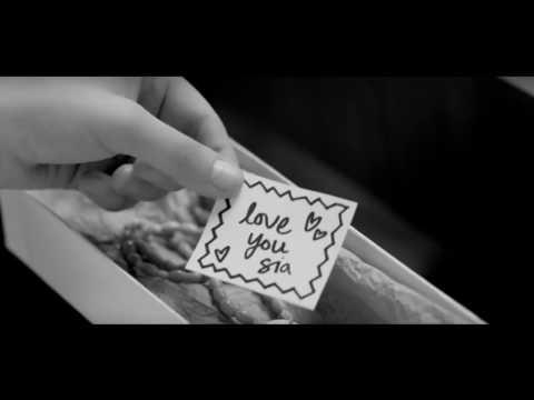 Sia    Cheap Thrills Piano Cover С днем рождения, Сия!!!