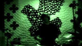 Video The Novadreams - Proud Jaguar 'live' (17.02.2012)