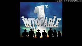 eso duele intocable mp3