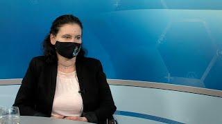 TV Budakalász / Köztér - Pákay Viktória / 2021.04.05.