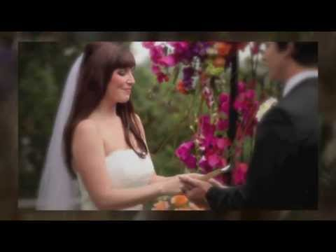 Marry Me- Skyeler Kole