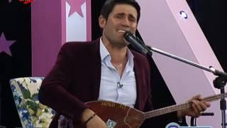 SÜSLÜ ALİ - Potpori 16 10 2016 [Official Video 2016] HQ