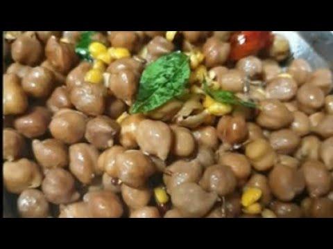 Currylobia - новый тренд смотреть онлайн на сайте Trendovi ru
