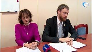 Павел Татаренко прокомментировал работу сайта «Госуслуги» сегодняшней ночью