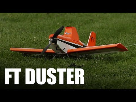 flite-test--ft-duster
