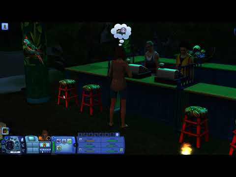 Do We Really Need Another Three Years? TS4 at Four Years Old - Page