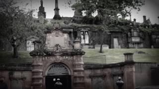 grande cementary glasgow