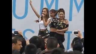 TomomiItano[板野友美]@J-popSummitFestival2014