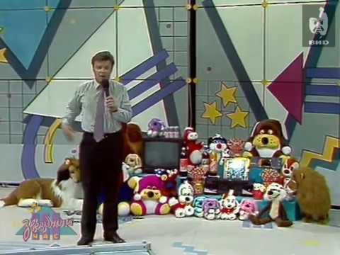 Звездный час 1994 (12.05.1994)