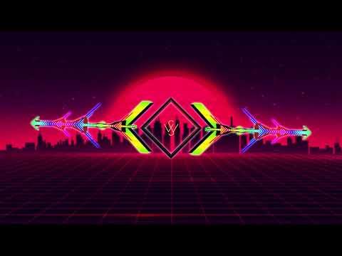 djsali's Video 162559676234 MZgphnRxHWE
