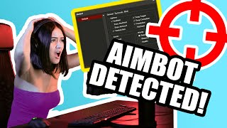 Pro Gamers CAUGHT CHEATING!