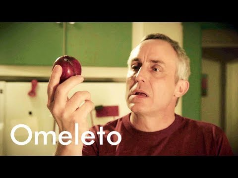 Omeleto – Promiň, nemrzí mě to