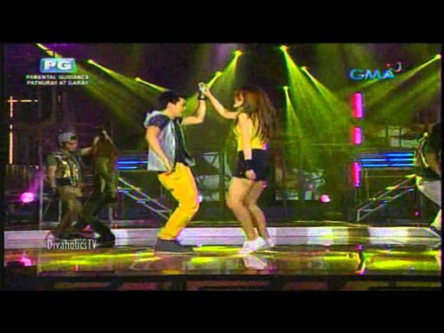 Sayaw-pilipinas-crew-dancing