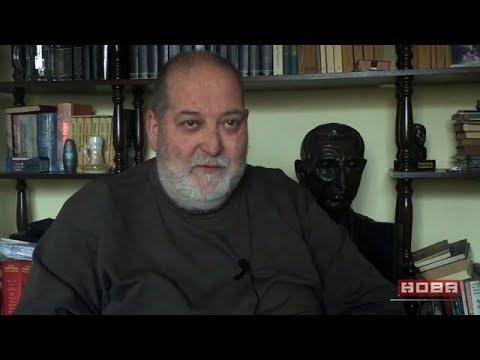 """Novi urednik """"Vranjskih"""": I dalje trpimo pritiske i pretnje"""