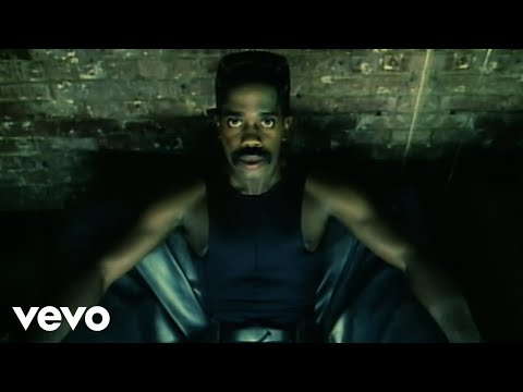 Word Up! (1986) (Song) by Cameo