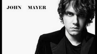 "Video thumbnail of ""John Mayer - Belief (HQ)"""