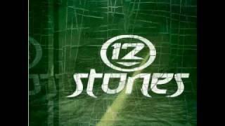 12 stones- Backup